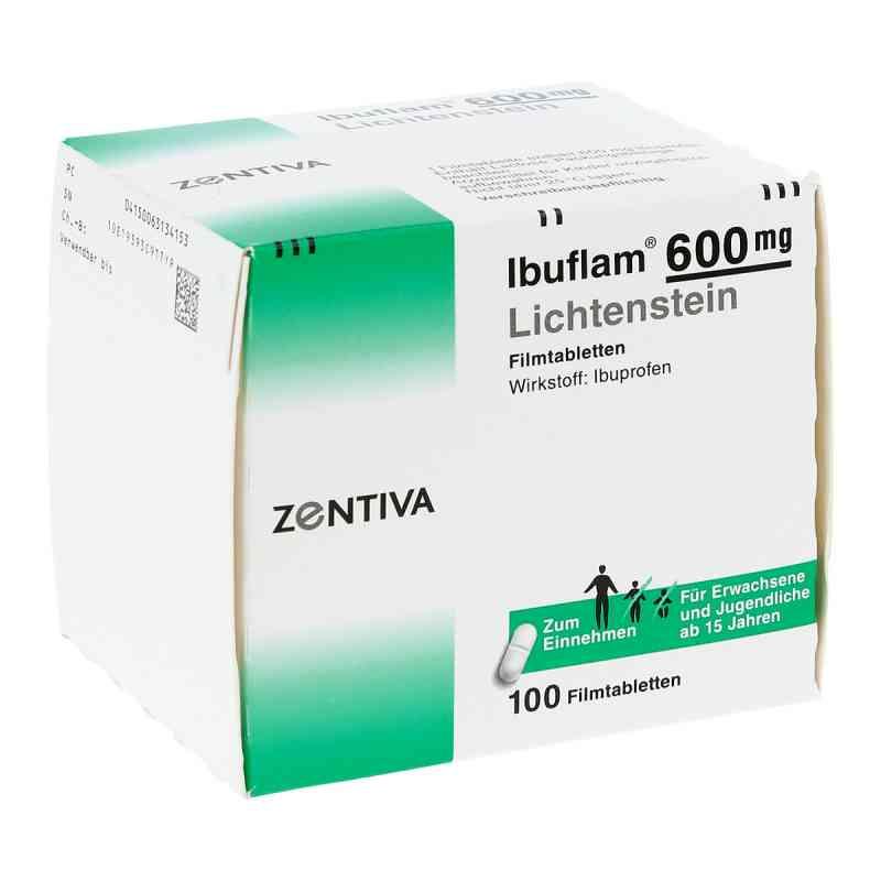 Ibuflam 600 Mg Lichtenstein - Quotes Sites