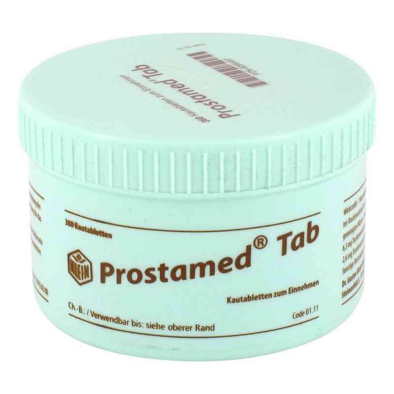 Prostamed Tab  bei apotheke-online.de bestellen