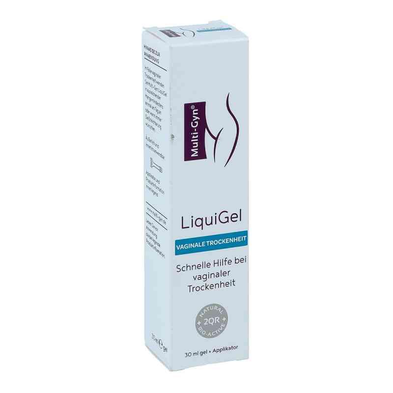 Multi-gyn Liquigel  bei apo.com bestellen