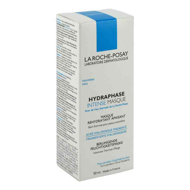 Roche Posay Hydraphase Intense Maske  bei apo.com bestellen
