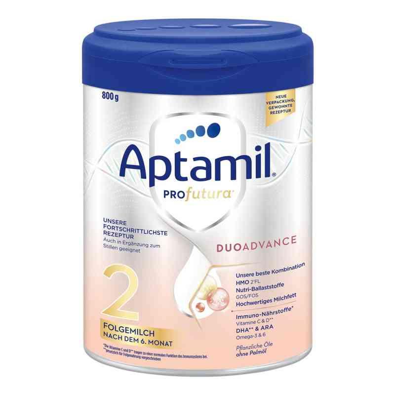 Unterschied Aptamil Pre Und 1