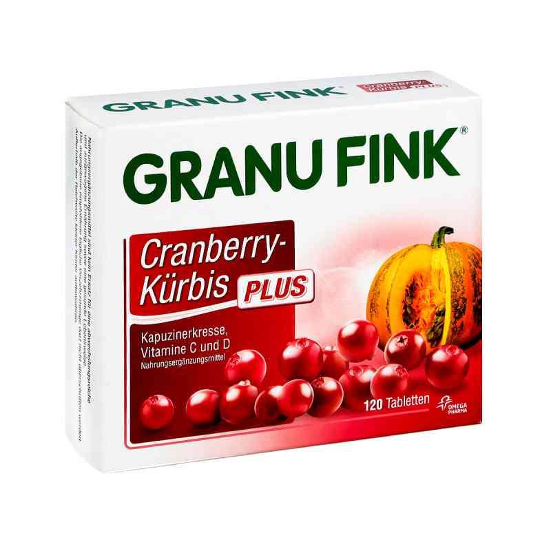 cranberry verstopfung