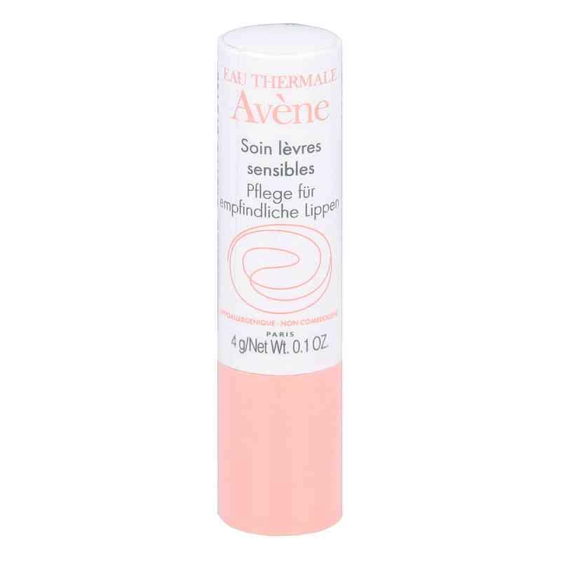 Avene Pflege für empfindliche Lippen  bei apo.com bestellen