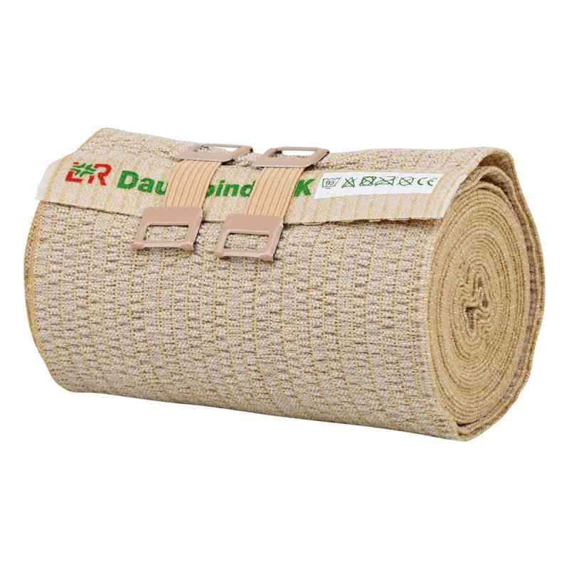 Dauerbinde kräftig 10 cmx7 m  bei apo.com bestellen