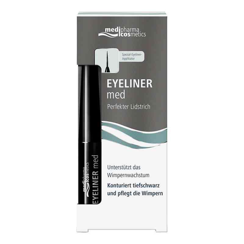 Eyeliner med  bei apo.com bestellen