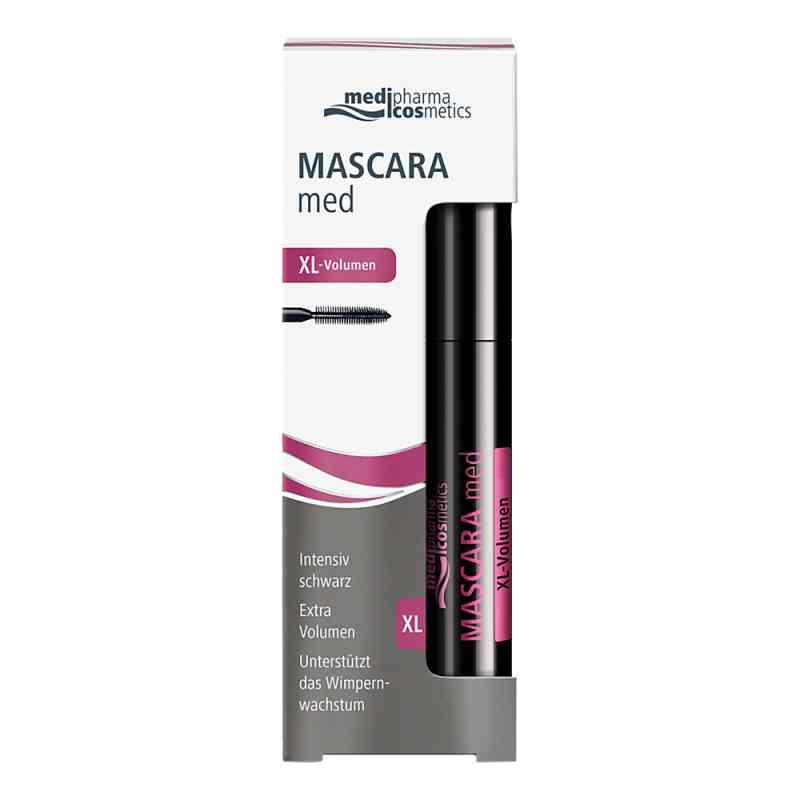 Mascara med Volumen  bei apo.com bestellen