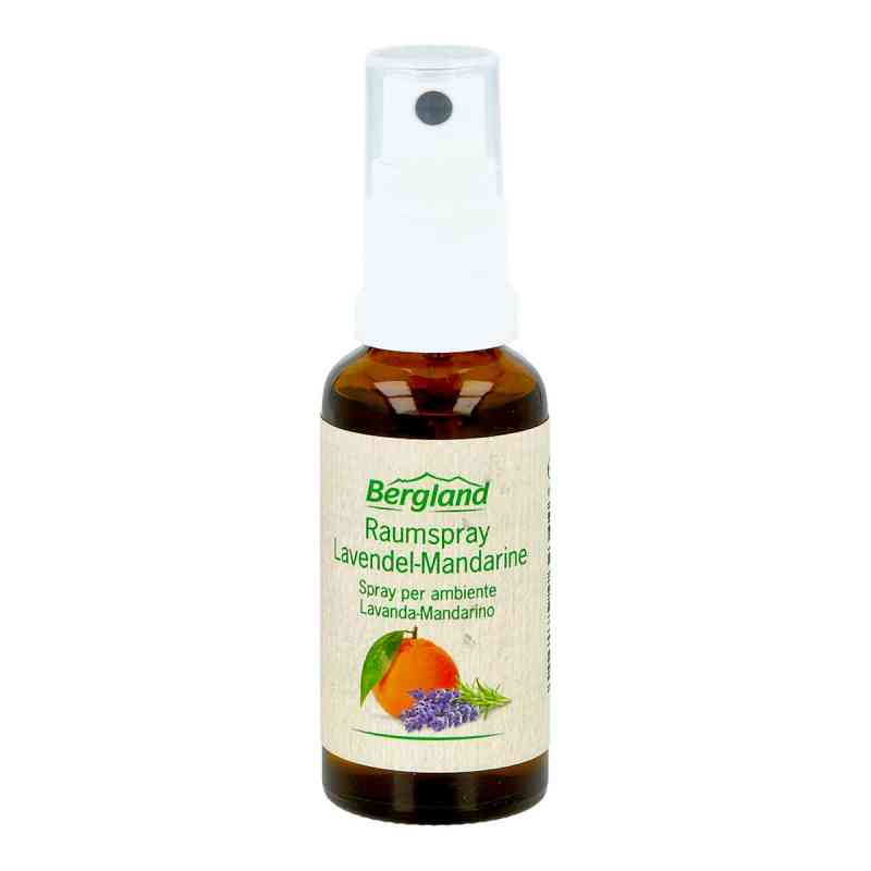 Raumspray Lavendel-mandarine  bei apo.com bestellen