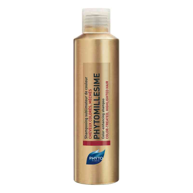 Phytomillesime Shampoo  bei apo.com bestellen
