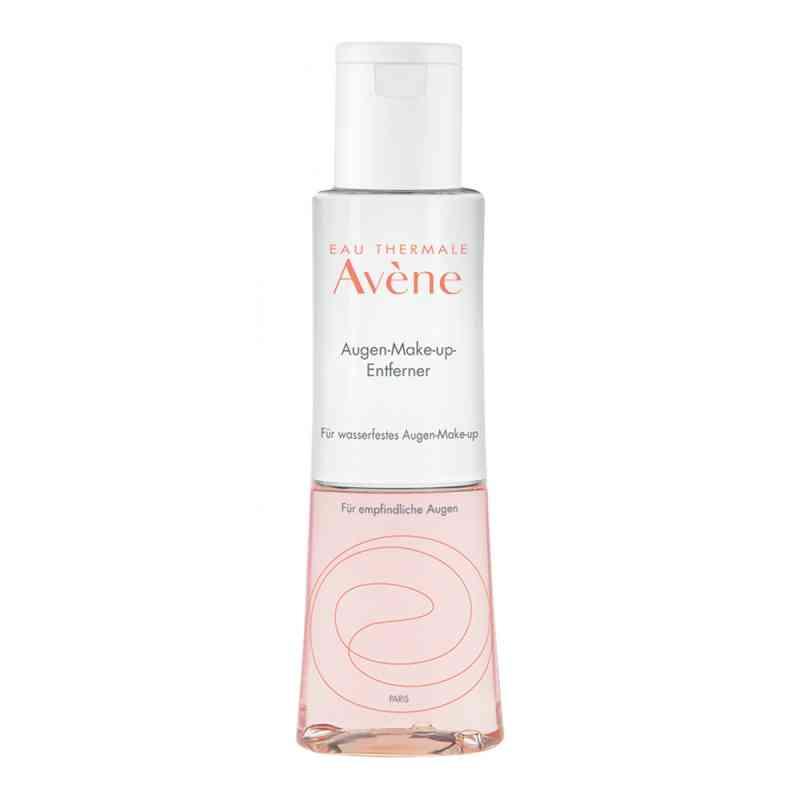 Avene Augen-make-up Entferner wasserfest flüss.  bei apo.com bestellen