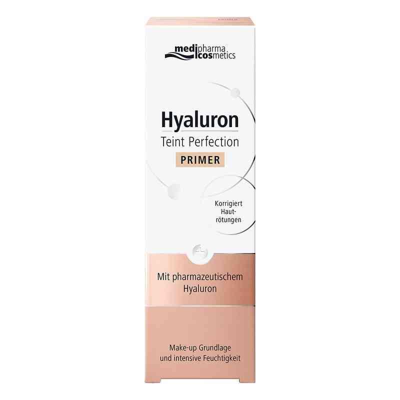 Hyaluron Teint Perfection Primer  bei apo.com bestellen