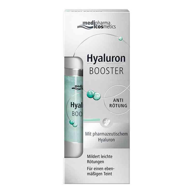 Hyaluron Booster Anti Rötung Gel  bei apo.com bestellen