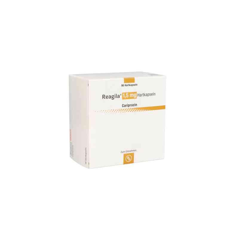 Reagila 1,5 mg Hartkapseln  bei apo.com bestellen
