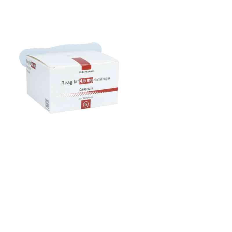 Reagila 4,5 mg Hartkapseln  bei apo.com bestellen