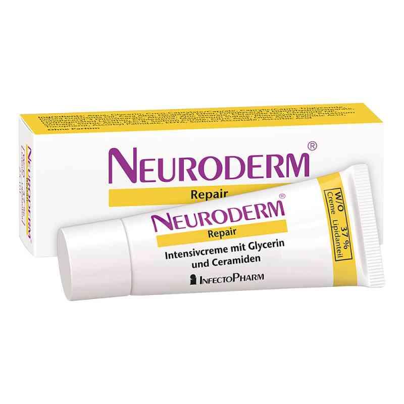 Neuroderm Repair Creme  bei apo.com bestellen
