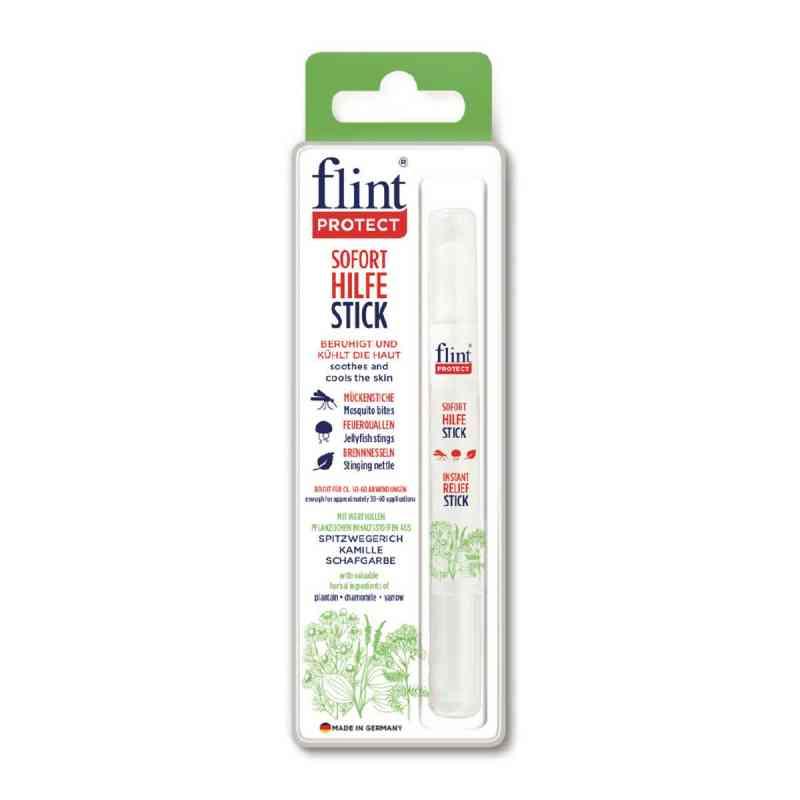 Flint Protect Sofort Hilfe Stick  bei apo.com bestellen