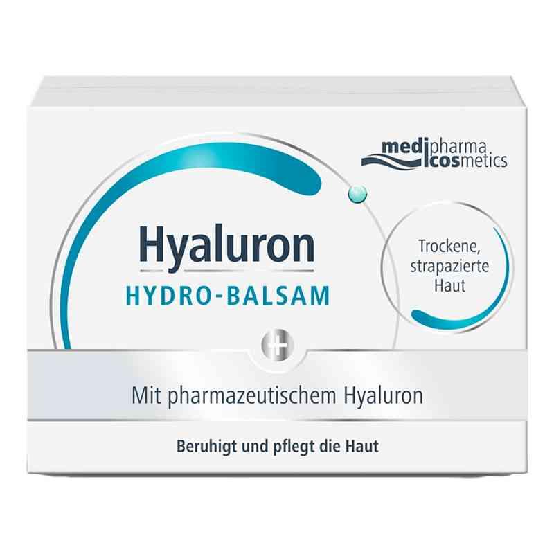 Hyaluron Hydro-balsam  bei apo.com bestellen
