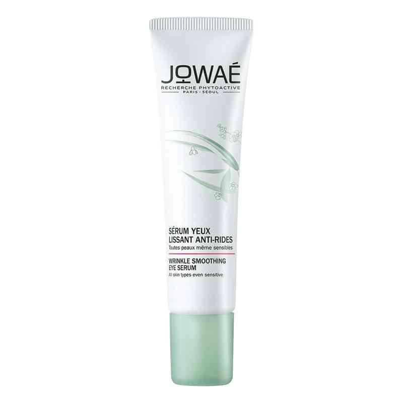 Jowae Anti-falten Augen-serum  bei apo.com bestellen