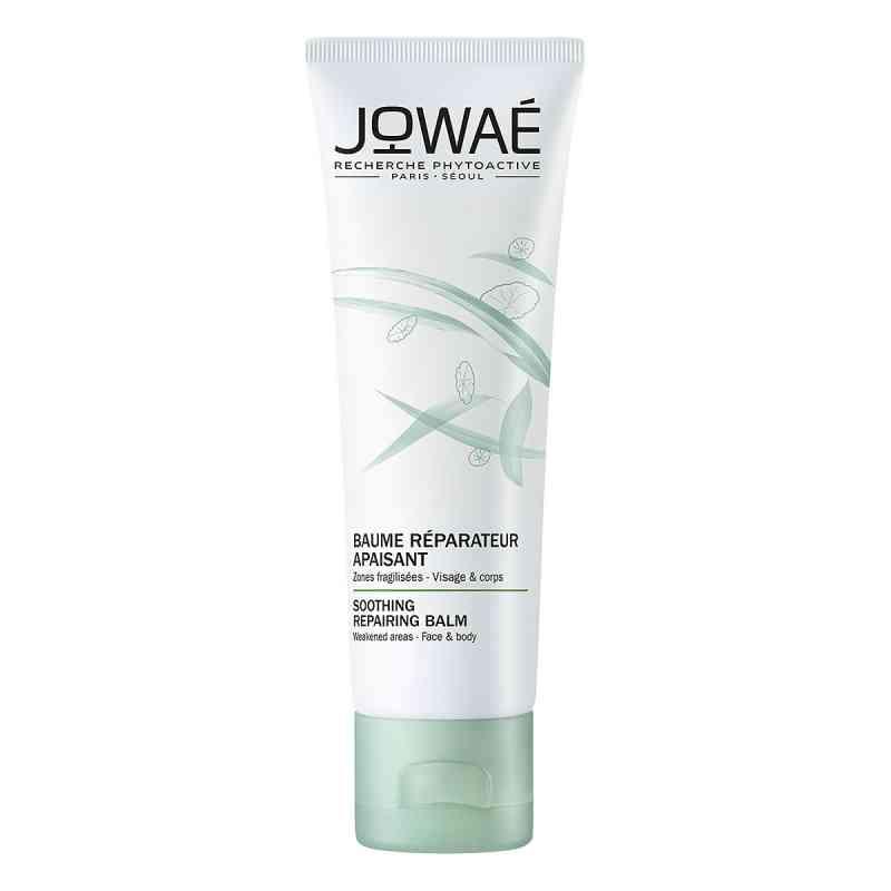 Jowae Reparatur-balsam beruhigend  bei apo.com bestellen