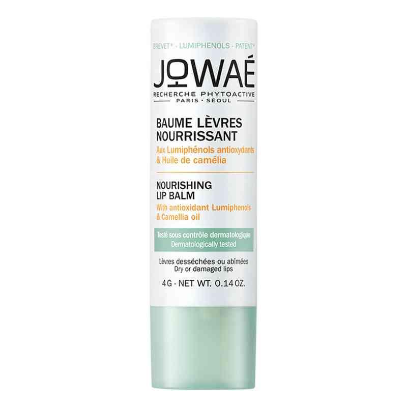 Jowae nährender Lippenbalsam  bei apo.com bestellen