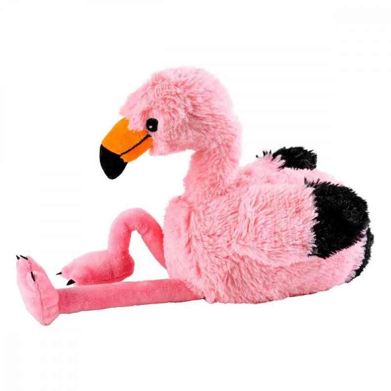 Warmies Flamingo  bei apo.com bestellen