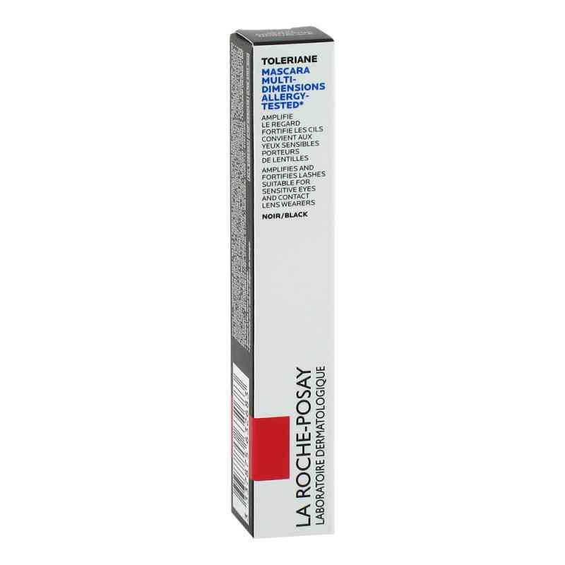 Roche-posay Toleriane Mascara Multi-dimensions  bei apo.com bestellen