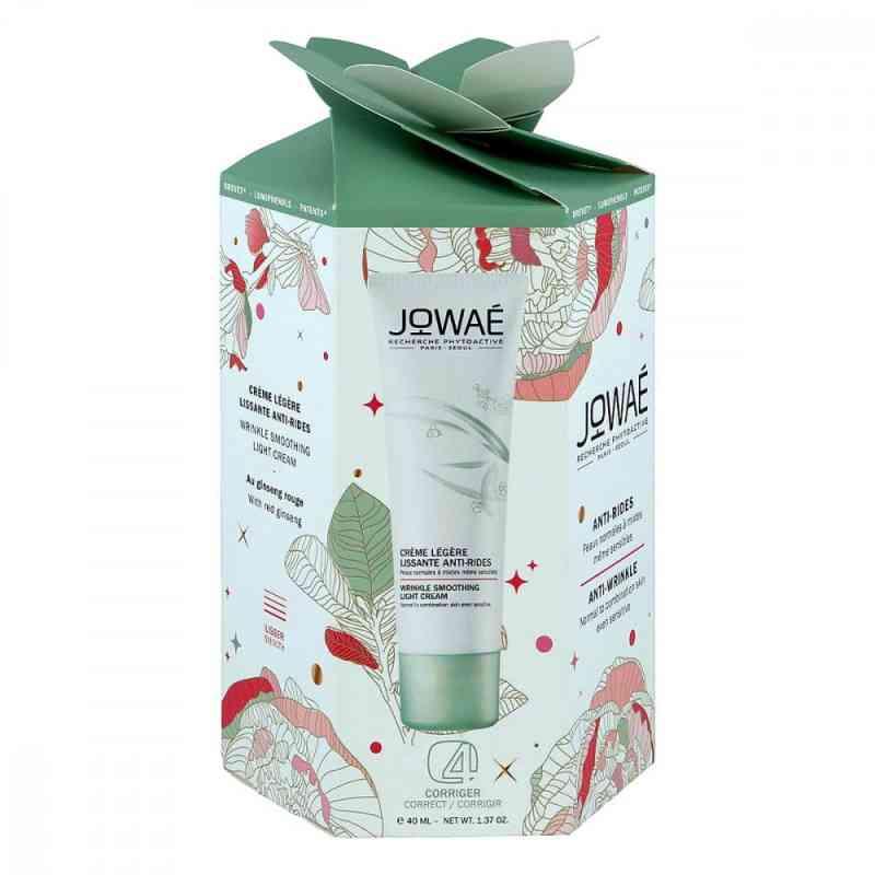 Jowae Set Anti-falten  bei apo.com bestellen