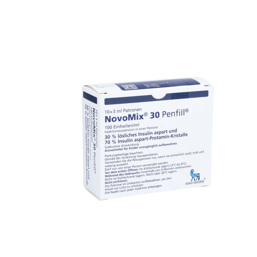Novomix wv dmv test