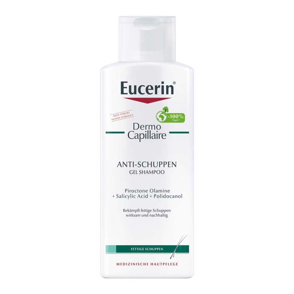 eucerin kosmetik günstig