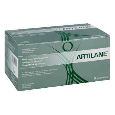 Artilane Trinkampullen  bei apo.com bestellen