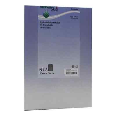 Varihesive E 20x30 cm Hkv hydroaktiv 965245  bei apo.com bestellen