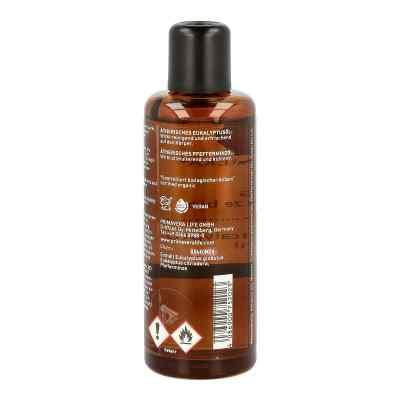 Sauna Konzentrat Eukalyptus Minze  bei apo.com bestellen