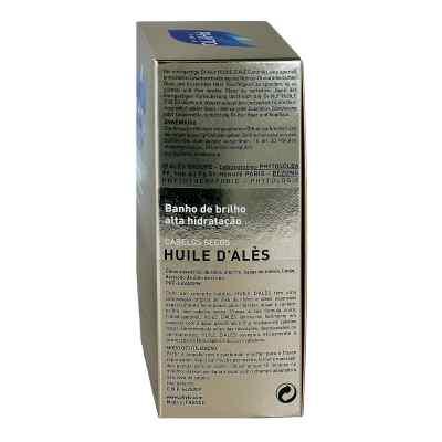 HUILE D'ALÈS Feuchtigkeitsspendende Öl-Kur  bei apo.com bestellen