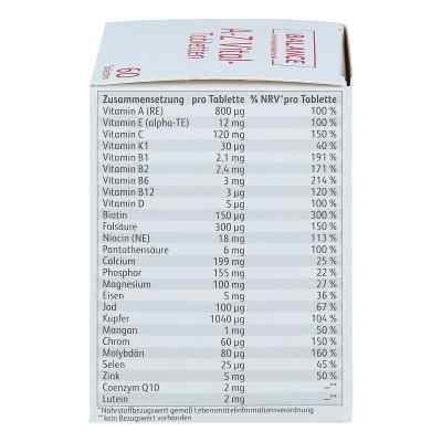 Gehe Balance Vital Tabletten  bei apo.com bestellen