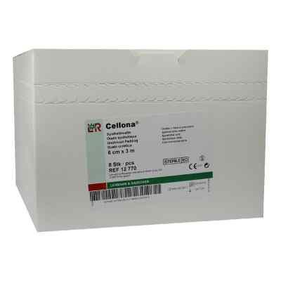 Cellona Synthetikwatte 6cmx3m steril  bei apo.com bestellen