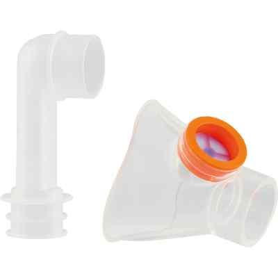 Microdrop Baby-set  bei apo.com bestellen