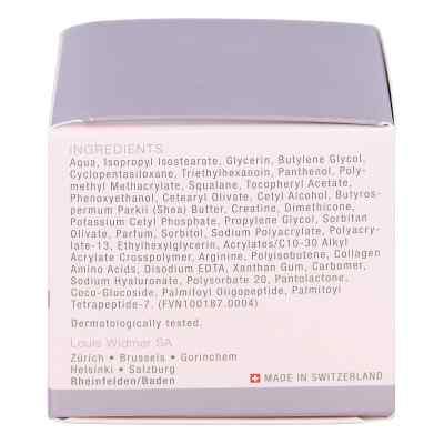 Widmer Tagesemulsion Hydro-active leicht parfüm.  bei apo.com bestellen