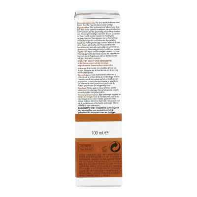 Roche Posay Autohelios Gel-creme  bei apo.com bestellen