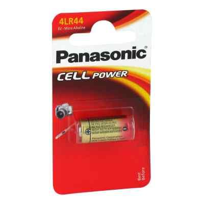Batterien 6v 4lr 44  bei apo.com bestellen