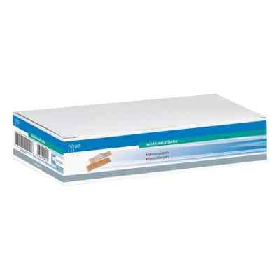 Injektionspflaster hypoall.1,2x4cm  bei apotheke-online.de bestellen