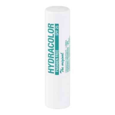 Hydracolor Lippenpflege 41 light pink  bei apo.com bestellen