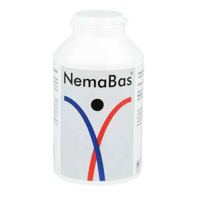 Nemabas Tabletten  bei apotheke-online.de bestellen
