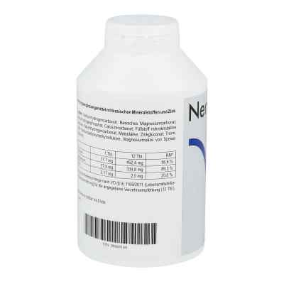 Nemabas Tabletten  bei apo.com bestellen