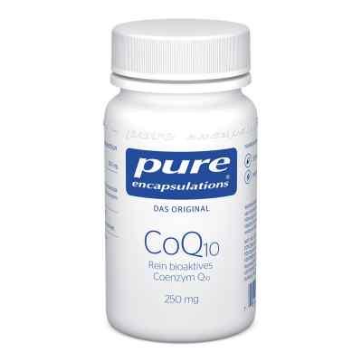 Pure Encapsulations Coq10 250 mg Kapseln  bei apo.com bestellen