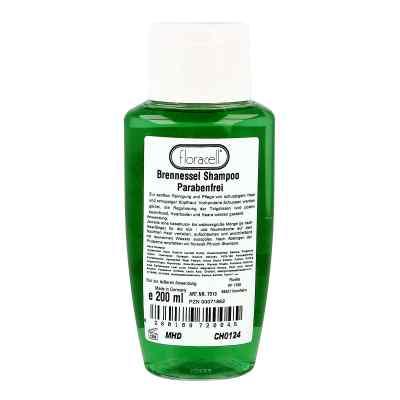 Brennessel Shampoo Floracell  bei apo.com bestellen