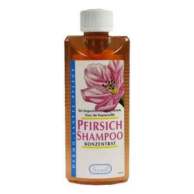Pfirsich Shampoo Floracell  bei apo.com bestellen