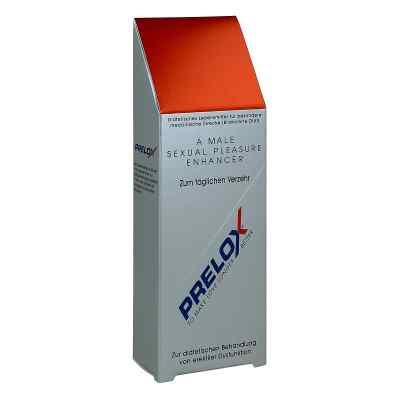 Prelox Dragees  bei vitaapotheke.eu bestellen