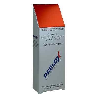Prelox Dragees  bei apotheke-online.de bestellen