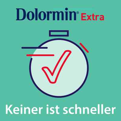 Dolormin extra  bei apo.com bestellen