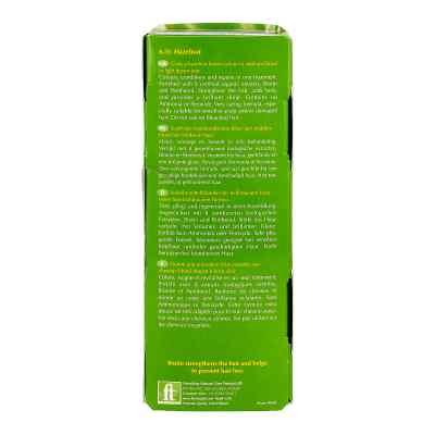 Hennaplus Colour Cream Hazelnut 6,35  bei apo.com bestellen