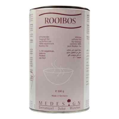 Rooibos Tee  bei apo.com bestellen
